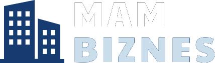 mam-biznes.pl
