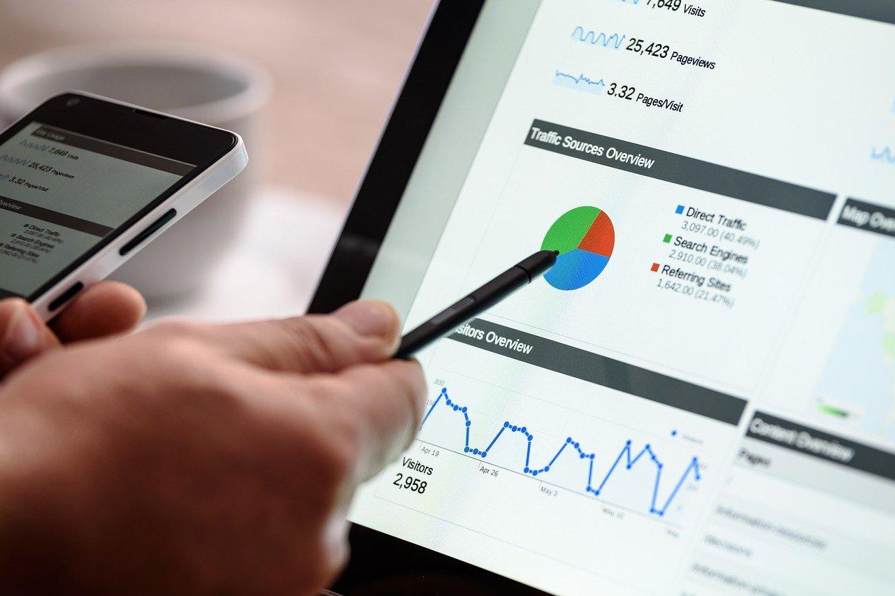 Marketing B2B – co to jest?