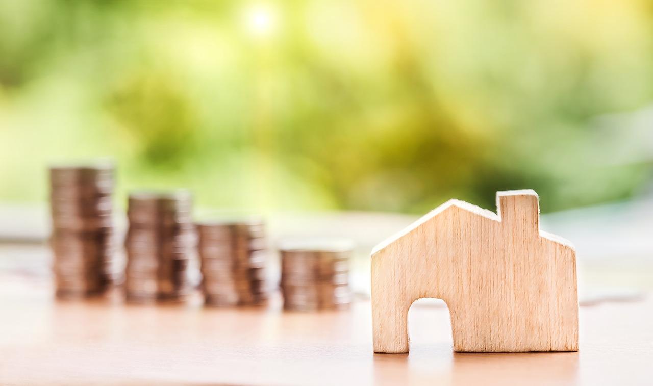 Co to jest ubezpieczenie inwestycyjne?
