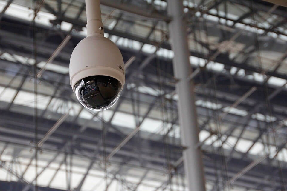 Jakie są rodzaje kamer IP?