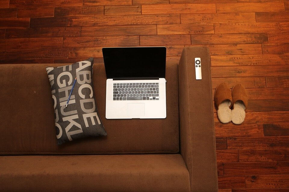 Laptop używany czy poleasingowy?