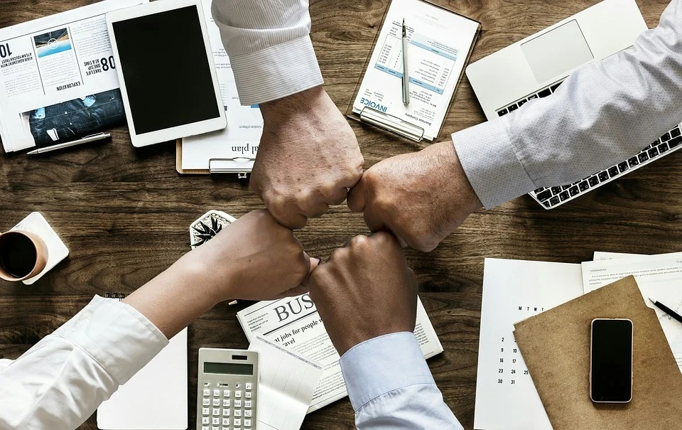 Kim jest project manager i jakie musi mieć umiejętności?