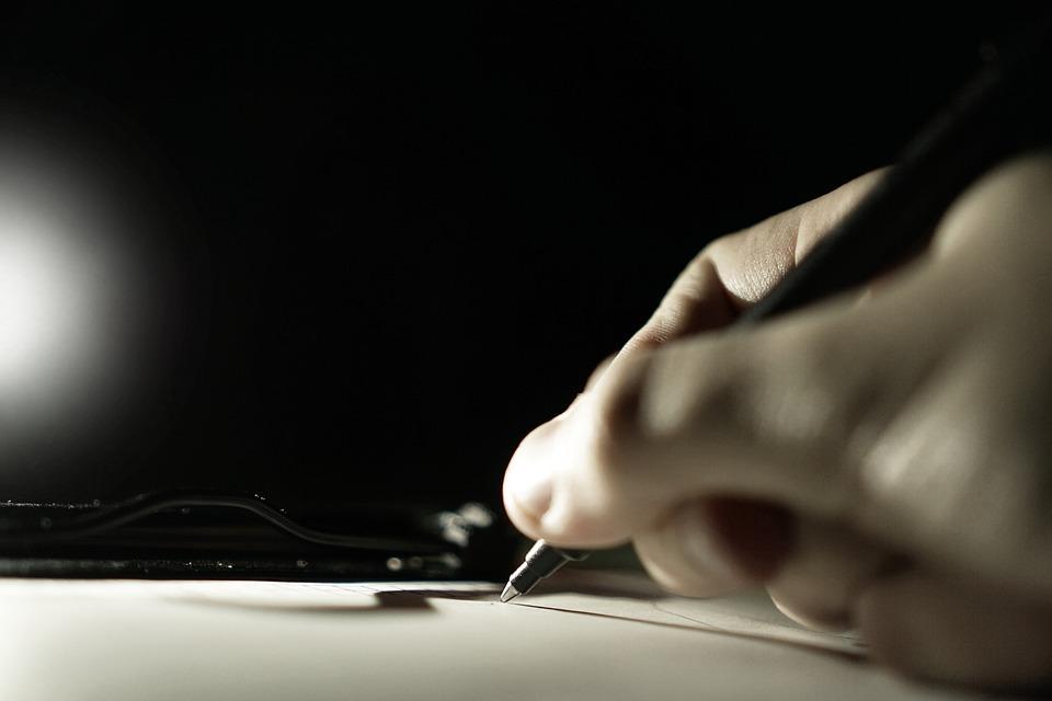 Gdzie można używać podpisu elektronicznego?