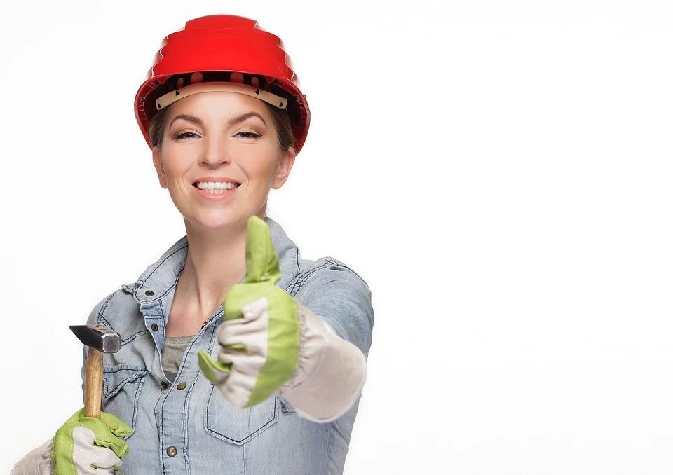 Ubrania robocze – czy pracownik może odmówić ich noszenia?