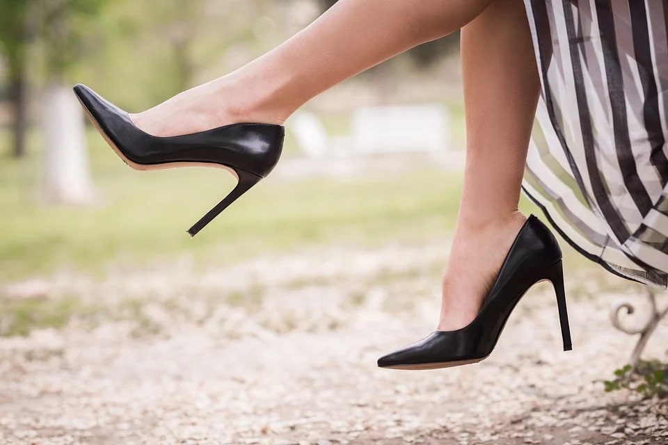 Outlet obuwniczy