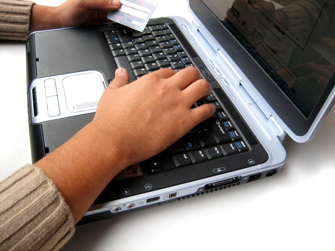 Komputery używane, sposób na oszczędzanie