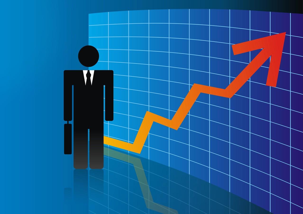 Optymalizacja procesu wdrażania nowych pracowników