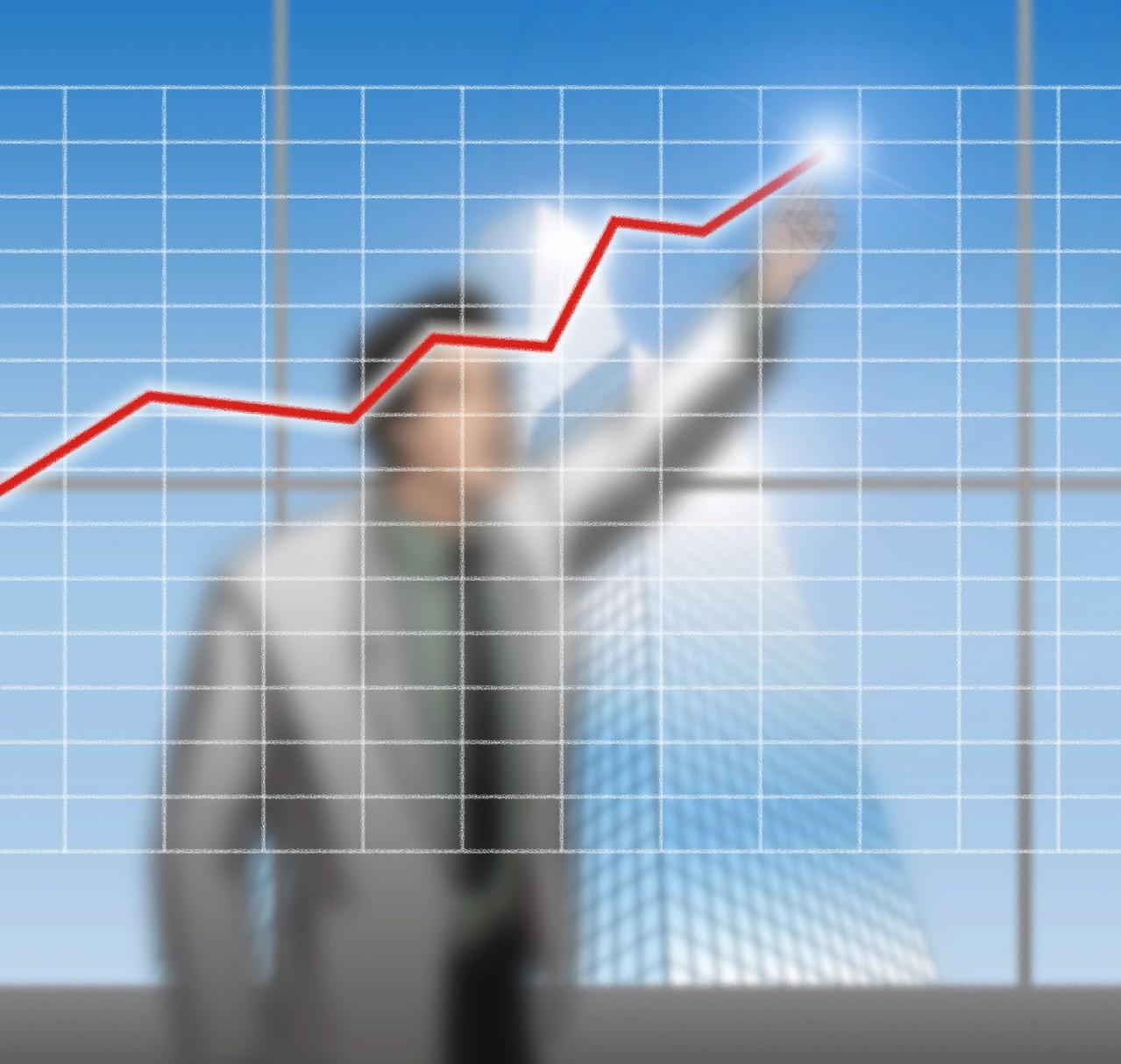 Popularne metodologie zarządzania projektami