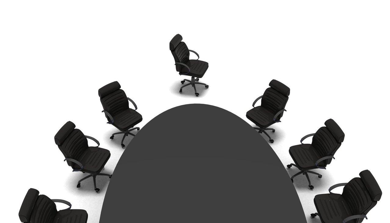 Jaka firma może skorzystać na zatrudnieniu zewnętrznego dyrektora finansowego?