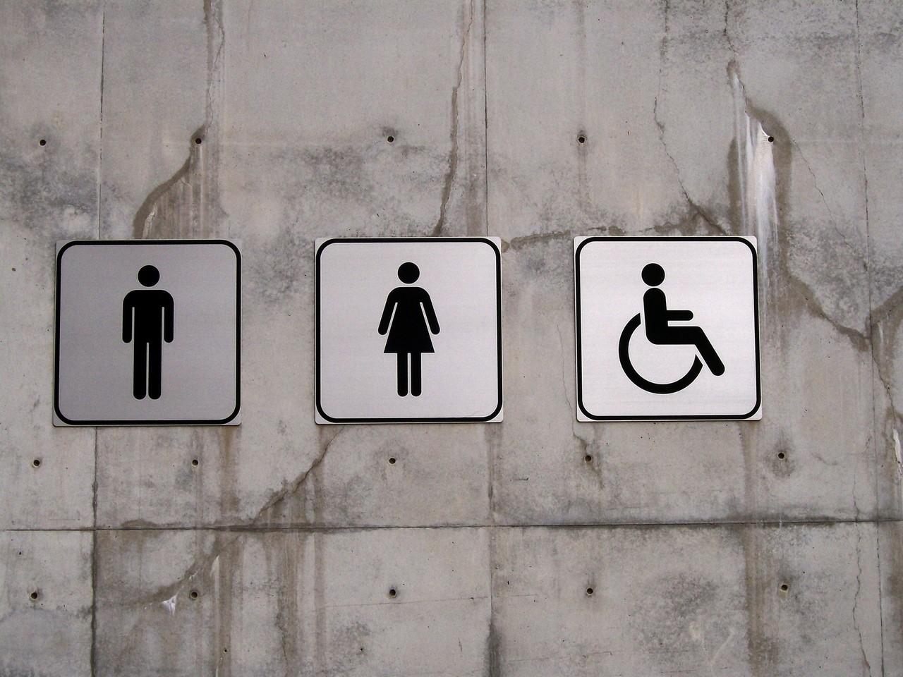 Nowe przepisy sanitarne 2021
