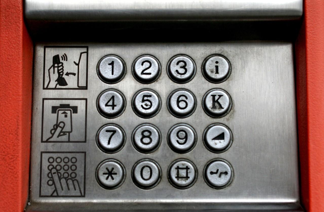 Outsourcing call center – kiedy to się opłaca?