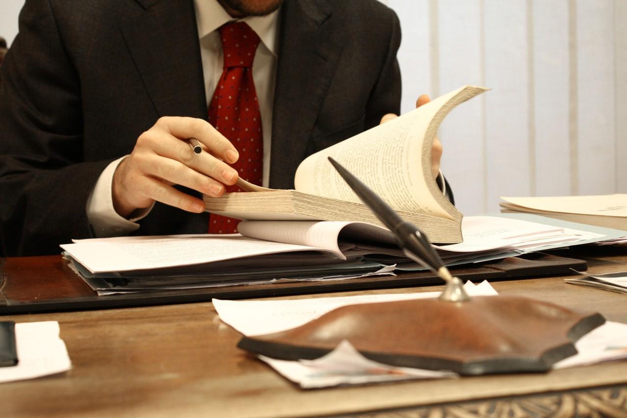 Na co zwrócić uwagę wynajmując biuro